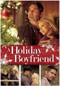 Holiday Boyfriend