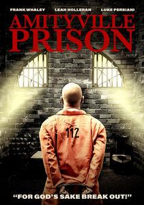 Amityville Prison