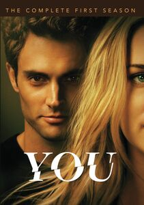 You: The Complete First Season