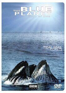 Blue Planet 4: Seas of Life