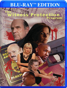 The Witness Protection Program