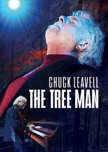 Chuck Leavell: The Tree Man