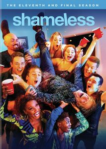 Shameless: The Eleventh and Final Season