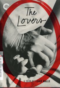 The Lovers (Criterion Collection)