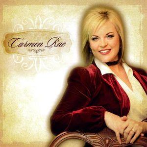 Carmen Rae
