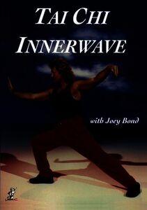 Tai Chi Innerwave