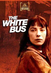 Red, White and Zero (aka the White Bus)