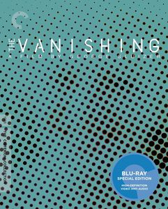 The Vanishing (Criterion Collection)