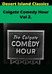 Colgate Comedy Hour: Volume 2
