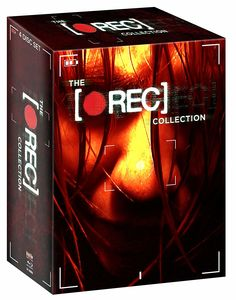 The [Rec] Collection