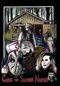Curse of the Slasher Nurse