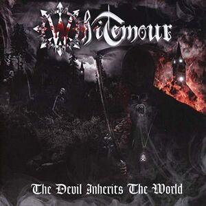 Devil Inherits The World