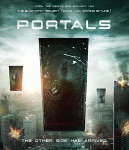 Portals