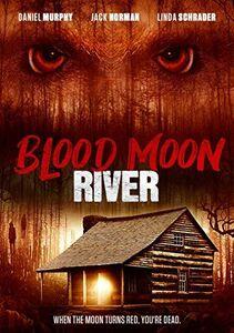 Blood Moon River