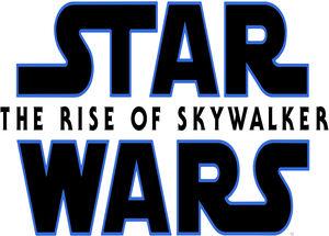 Star Wars: The Rise Of Skywalker (Original Soundtrack)