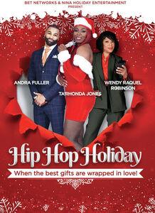 Hip Hop Holiday
