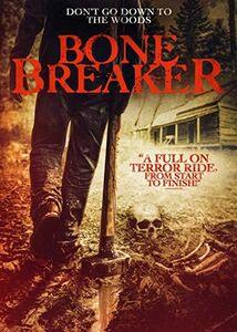 Bone Breaker