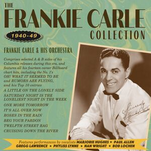 Collection 1940-49