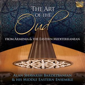 Art of the Oud