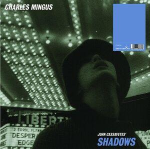 John Cassavetes Shadows (Original Soundtrack)
