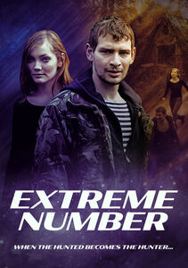 Extreme Number