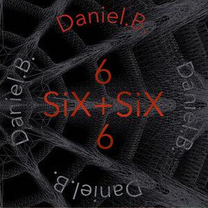 Six + Six