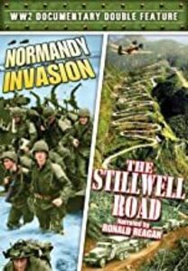 Wwii Documentary Double Feature