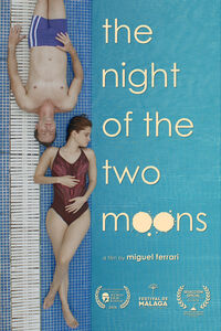 The Night Of The Two Moons