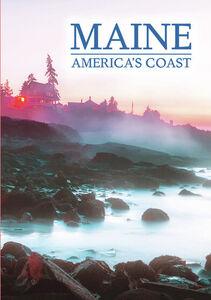 Maine: America's Coast