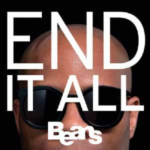 End It All