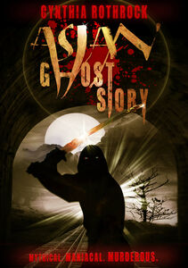 Asian Ghost Story