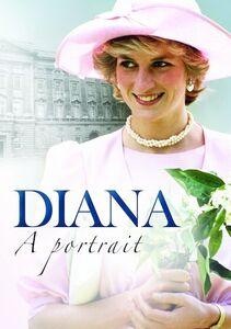 Diana: A Portrait