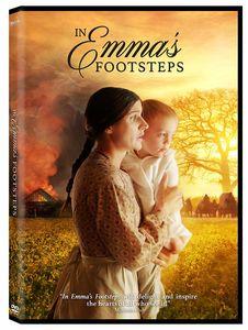 In Emmas Footsteps