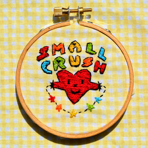 Small Crush