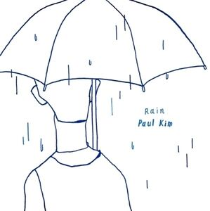 Rain (Incl. Booklet) [Import]