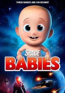 Space Babies