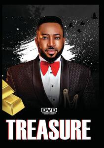 Treasure 1