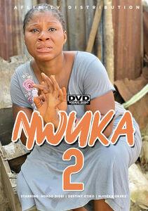 Nwuka 2