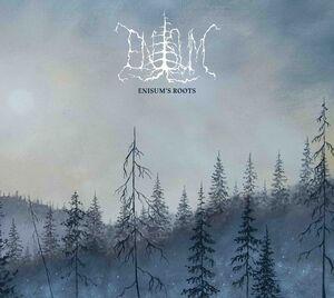 Enisum's Roots