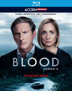 Blood: Series 2