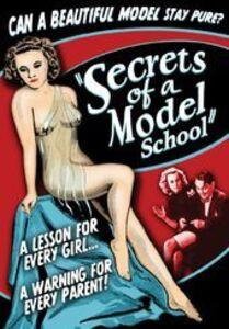 Secrets Of A Model School