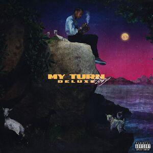 My Turn [Explicit Content]