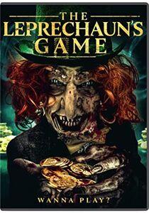 - The Leprechaun's Game