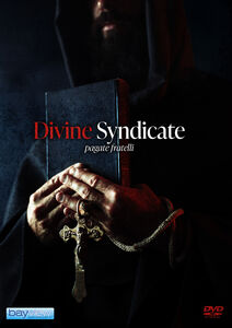 Divine Syndicate (pagate Fratelli)