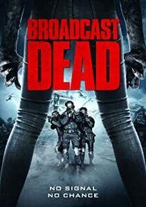 Broadcast Dead