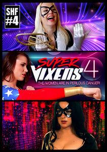 Super Vixens 4