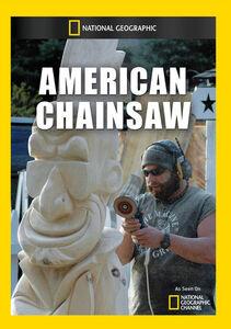 American Chainsaw