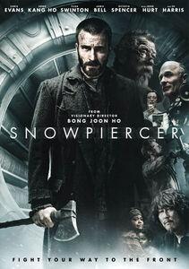 Snowpiercer