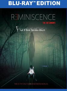 Reminiscence: The Beginning