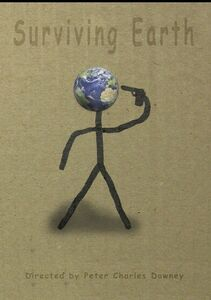 Surviving Earth